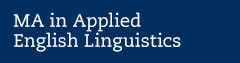 Applied English Linguistics