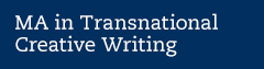 Transnational Creative Writing